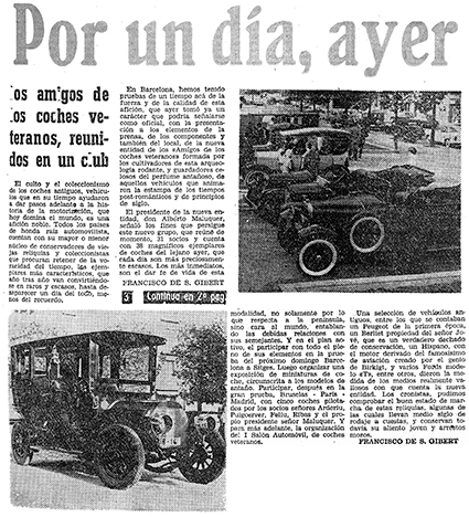 1961 FUNDACION ACV MD 19 JUNIO copy